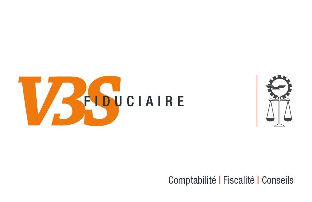 Fiduciaire VBS